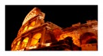 Obras de arte: America : Chile : Bio-Bio : Chillán : Coliseum i Crux