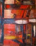 Obras de arte: America : Perú : Cusco : cusco_ciudad : Confucion