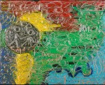 Obras de arte: America : Argentina : Buenos_Aires : cIUDAD_aUTíNOMA_DE_bS_aS : María y yo