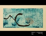 Obras de arte: Europa : España : Islas_Baleares : mallorca_ciudad : st