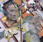 Obras de arte: Europa : España : Principado_de_Asturias : Gijón : INTELLIGENCE