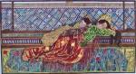 Obras de arte: Europa : España : Andalucía_Almería : Almeria : Claveles
