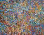 Obras de arte: America : Honduras : Francisco Morazan : Tegucigalpa : La Felicidad de Claudia y Jorge
