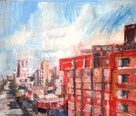 Obras de arte: America : Argentina : Cordoba : Cordoba_ciudad : BUENOS AIRES2