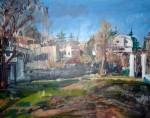 Obras de arte: America : Argentina : Cordoba : Cordoba_ciudad : UNQUILLO