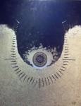 Obras de arte: America : Argentina : Cordoba : Unquillo : Serie de los Cuencos II