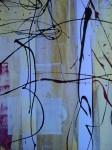Obras de arte: Europa : España : Andalucía_Jaén : Jaen_ciudad : distorsión