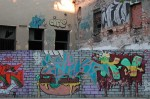 Obras de arte: Europa : España : Catalunya_Barcelona : BCN : sintitulo4