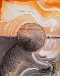 Obras de arte: Europa : España : Catalunya_Tarragona : Reus : Temps càlid