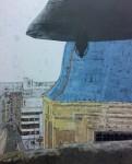 Obras de arte: Europa : España : Comunidad_Valenciana_Alicante : Elche : HA MERECIDO LA PENA