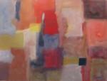 Obras de arte: Europa : España : Galicia_Pontevedra : vigo : Verano