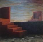 Obras de arte: America : M�xico : Mexico_region : Nezahualc�yotl : Z O N A