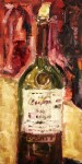 Obras de arte: America : México : Mexico_Distrito-Federal : Benito_Juarez : botella 1