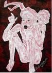 Obras de arte: America : Bolivia : Santa_Cruz-Bolivia : santa_cruz_de_la_sierra : MEDICO DE ABORTOS