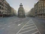 Obras de arte: Europa : España : Navarra : tudela : Madrid
