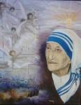 Obras de arte: America : Argentina : Buenos_Aires : Ascension : Una sonrisa para el mundo