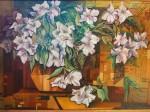 Obras de arte: America : Argentina : Buenos_Aires : Ascension : Angelicas