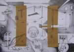 Obras de arte: America : Argentina : Buenos_Aires : Martinez : Vigilia