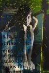 Obras de arte: America : Argentina : Cordoba : Cordoba_ciudad : A dónde vas rubia