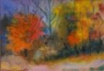 Obras de arte: America : Estados_Unidos : Virginia : hopewell : Landscape