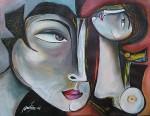 Obras de arte: America : Cuba : Ciudad_de_La_Habana : miramar_playa : ST. 6