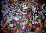 Obras de arte: Europa : España : Catalunya_Barcelona : Barcelona_ciudad : El rey
