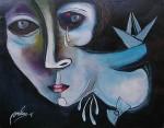 Obras de arte: America : Cuba : Ciudad_de_La_Habana : miramar_playa : ST. 8
