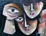Obras de arte: America : Cuba : Ciudad_de_La_Habana : miramar_playa : ST. 9