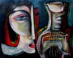 Obras de arte: America : Cuba : Ciudad_de_La_Habana : miramar_playa : ST. 10