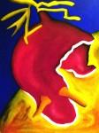 Obras de arte: Europa : España : Canarias_Las_Palmas : Las_Palmas_de_Gran_Canaria : cuadro 2