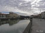 Obras de arte: Europa : Espa�a : Galicia_La_Coru�a : Coruna : Atmosfera