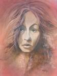 Obras de arte: America : Argentina : Buenos_Aires : Ascension : Tita Merello