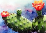 Obras de arte: America : Bolivia : Santa_Cruz-Bolivia : santa_cruz_de_la_sierra : caktus1