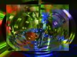 Obras de arte: America : Argentina : Neuquen : neuquen_argentina : LAUSIV AISEOP II