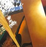 Obras de arte: America : Argentina : Buenos_Aires : San_Justo : Color Calor IV