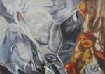Obras de arte: America : Argentina : Buenos_Aires : San_Justo : Seres I