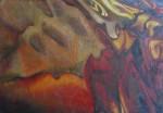 Obras de arte: America : Argentina : Buenos_Aires : San_Justo : Seres II