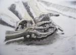 Obras de arte: America : Colombia : Valle_del_Cauca : Palmira : APOYO