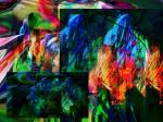 Obras de arte: America : Argentina : Neuquen : neuquen_argentina : abstrac-cartsba-I