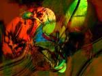 Obras de arte: America : Argentina : Neuquen : neuquen_argentina : abstrac-cartsba-III