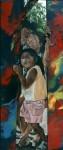 Obras de arte: America : Argentina : Buenos_Aires : BAHIA_BLANCA : s/t  (17)