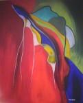 Obras de arte: Europa : Portugal : Lisboa : Sintra : ZAROLHO