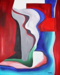 Obras de arte: Europa : Portugal : Lisboa : Sintra : ESSE