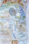 Obras de arte: Europa : España : Catalunya_Barcelona : Sitges : FONTENEBLEAU MUSEO