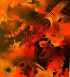 Obras de arte: America : Perú : Arequipa : Arequipa_ciudad : TIERRA MUSICAL