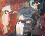 Obras de arte: America : Argentina : Cordoba : Cordoba_ciudad : TRIO