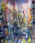 Obras de arte: America : Argentina : Cordoba : Cordoba_ciudad : CIUDAD MODERNA