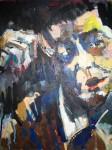 Obras de arte: America : Argentina : Cordoba : Cordoba_ciudad : ATAHUALPA