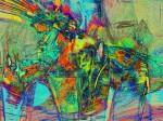 Obras de arte: America : Argentina : Neuquen : neuquen_argentina : otcartsba