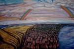Obras de arte: America : Colombia : Cundinamarca : engativa : libre hoy!